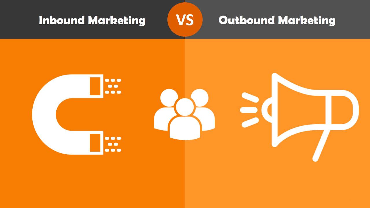 Inbound-mot-outbound-marketing