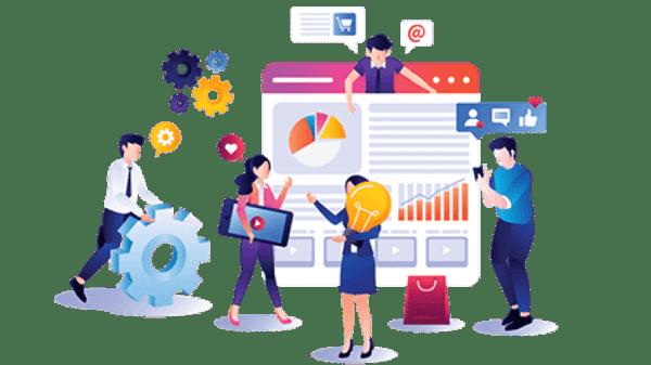 best-digital-marketing-agency-1-2-768x432-1