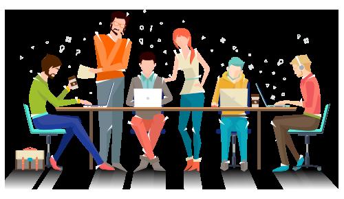 digital-marketing-agency-2