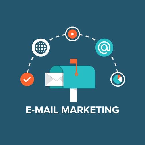 email-marketing-tron-goi